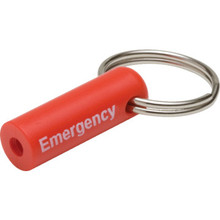 Invacare Reliant Lift Emergency Pull Pin 10 Per Package