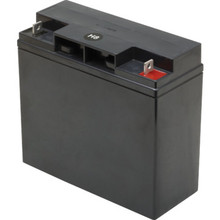 12V 20Ah Lead Acid Wet Lifter Battery