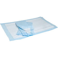 "Attends Air Dri Underpad 23""x36"""