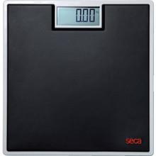 Seca Digital Floor Scale