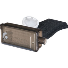 Replacement Invacare Mobilaire Filter Smart Pack