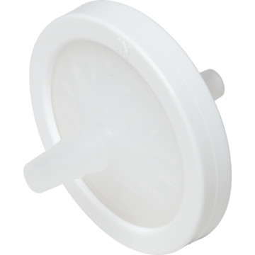 Replacement Invacare Mobilaire Bacteria Filter