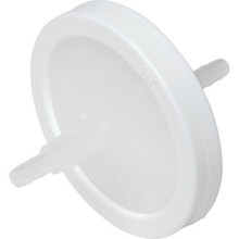 Replacement Philips Respironics EverFlo Bacteria Filter