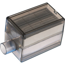 Replacement DeVilbiss 525 Compressor Filter