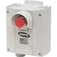 Invacare Premier Lift Control Box