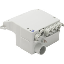 Gendron Maxi Rest Junction Box