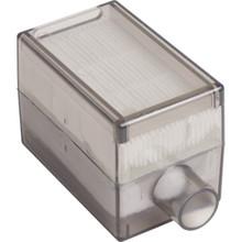 Replacement DeVilbiss Compressor Filter
