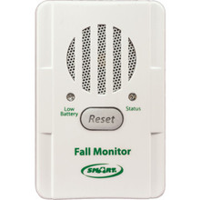 Basic Fall Monitor