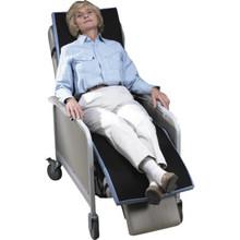 Skil-Care Geri-Chair Overlay Gel