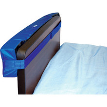 Skil-Care Bed / Wall Protector