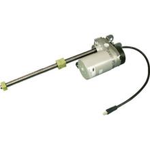 Basic American Eze-Lok Head Motor