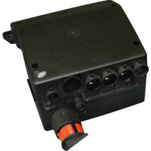 Basic American Matrix Plus Junction Box