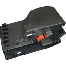 Basic American Zenith Intro II Junction Box