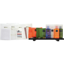 Radisson Sewing Kit Case Of 500