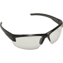 Eyewear Uvex Mercury Safety Clear Lens