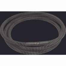RIGID C-8 7-1/2' x 5/8 Sectional Cable For K-50