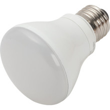 LED Bulb TCP 8W R20 (50W Equivalent) 4100K Dimmable