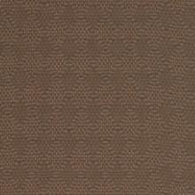 "Sapphire Pattern Privacy Curtain Cobblestone 84""Lx108""W"