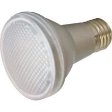 LED Bulb Light Efficient Design LLC 3W PAR20 (20W Equivalent), 2700K Flood