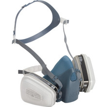 3M P95 Professional Paint Respirator - Medium