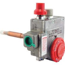 Rheem# Propane Gas Water Heater Valve