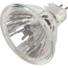 Halogen Bulb Philips 35W MR16 FL36