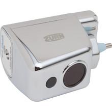 Zurn AquaSense E-Z Flush Flushometer Valve Hands-Free Conversion Kit Metal
