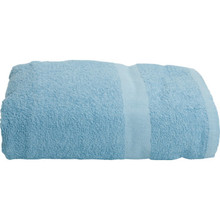 Pool Towel Cam 36x68 12.75 Lbs/Dozen Porcelain Blue Case OF 36