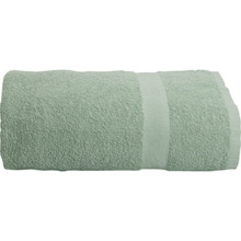 Pool Towel Cam 36x68 12.75 Lbs/Dozen Seafoam Green Case OF 36