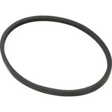 4L180/A16 Series V-Belt