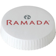 Ramada 68 MM Stancap Case Of 1200