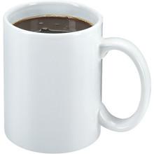11 Oz Ceramic Coffee Mug Case Of 36