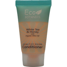 Eco Botanics Conditioner 1 Oz Tube 300/Cs