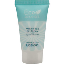 Eco Botanics Lotion 1 Oz Tube 300/Cs