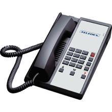 Teledex Diamond 3 Single Line Telephone- 3 Speed Dials