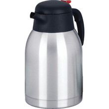 1 1/2 L Stainless Steel Thermal Carafe