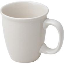Empire Stoneware 12 Oz Mug Package of 24