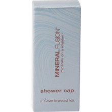 Mineral Fusion Shower Cap Case Of 250