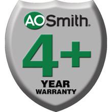 Water Heater Extended Warranty