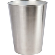 7 Liter Stainless Steel Trash Can