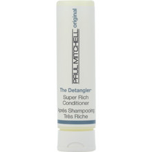 Paul Mitchell Detangler Bottle Case Of 144