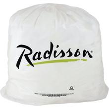 Radisson Laundry Bag, Case of 500