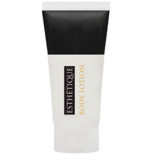 Esthetique Body Lotion 1 Oz Case Of 200