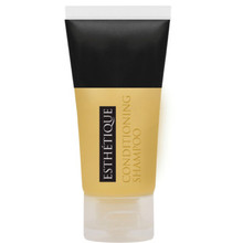 Esthetique Conditioning Shampoo 1 Oz Case Of 200