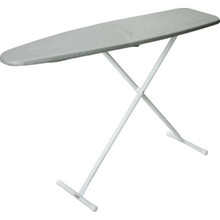 PV Classic Ironing Board And Cover Package Of 4