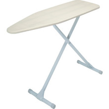 Homz WardroBoard Ironing Board Package Of 4