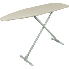Homz Full Size T Leg Ironing Board Package Of 4