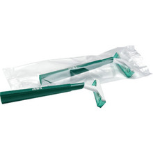 Bic Twin Blade Disposable Razor Case Of 500