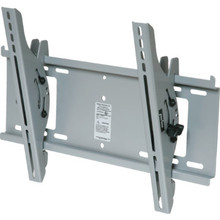 "SmartMount Universal Tilt Wall Mount for Flat Panel TVs - Fits Most TVs 22""-49"""