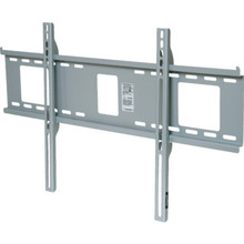 "SmartMount Universal Flat Wall Mount for Flat Panel TVs - Fits Most TVs 37""-60"""